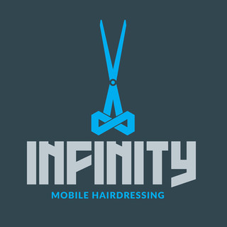 Infinity Mobile Hairdressing