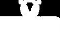 Mega-Bug-Logo_Portrait_White.png