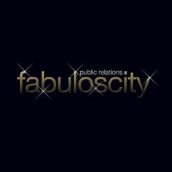 Fabuloscity
