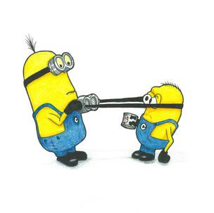 Two Minions.jpg