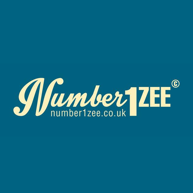 Number1zee