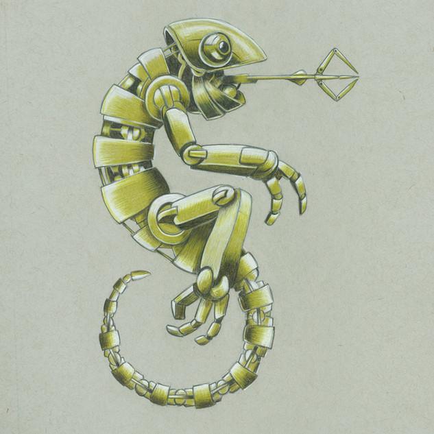 Robot-Chameleon.jpg