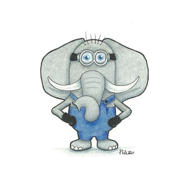 Elephant Minion.jpg