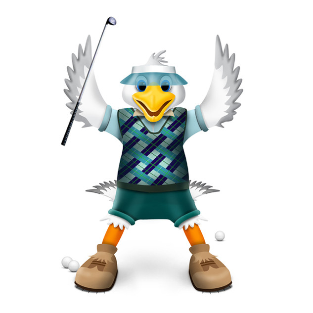 Sammy Golfer.jpg