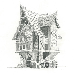 Crooked-house.jpg