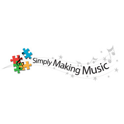 Simply Making Music