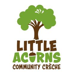 Little-Acorns-Logo.png