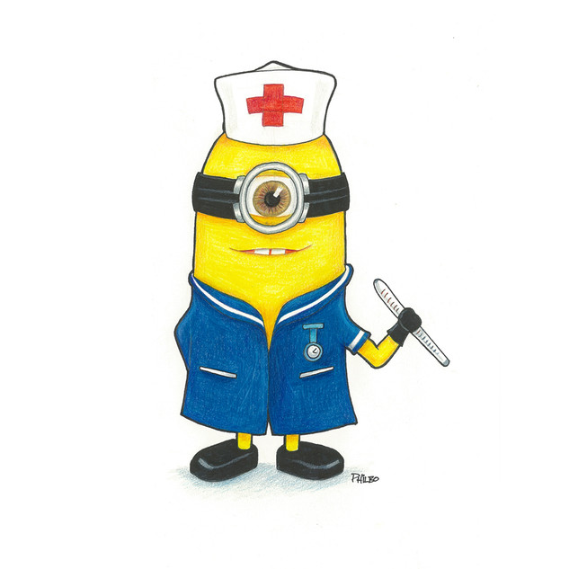 Minion Nurse.jpg