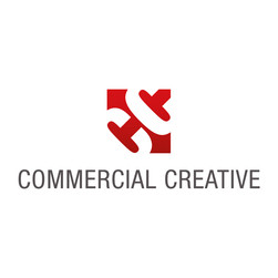 Commercial Creative