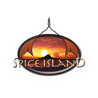 Spice Island Indian Restaurant