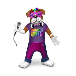 Bonnie Karaoke.jpg