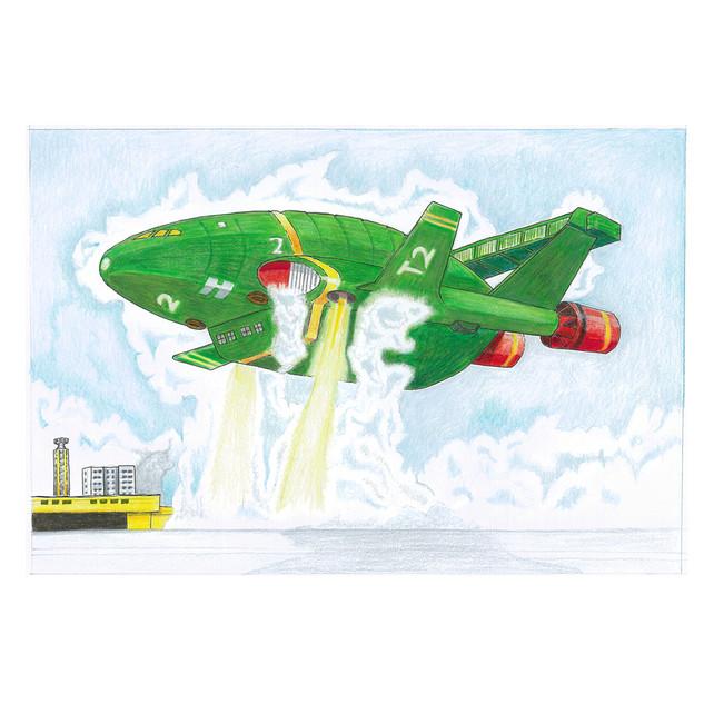 Thunderbird 2-2.jpg
