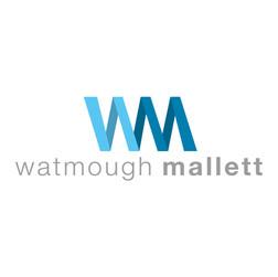 Watmough Mallet