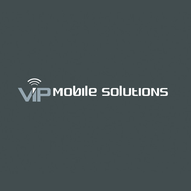 VIP Mobile Solutions