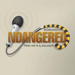 Ndangered