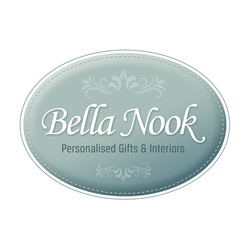 Bella Nook