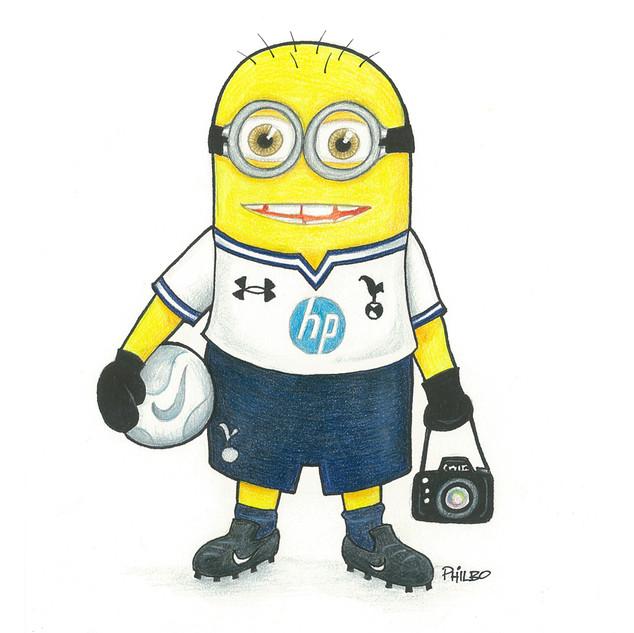 Spurs Minion.jpg