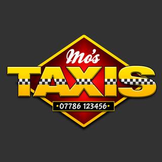 Mo's Taxis