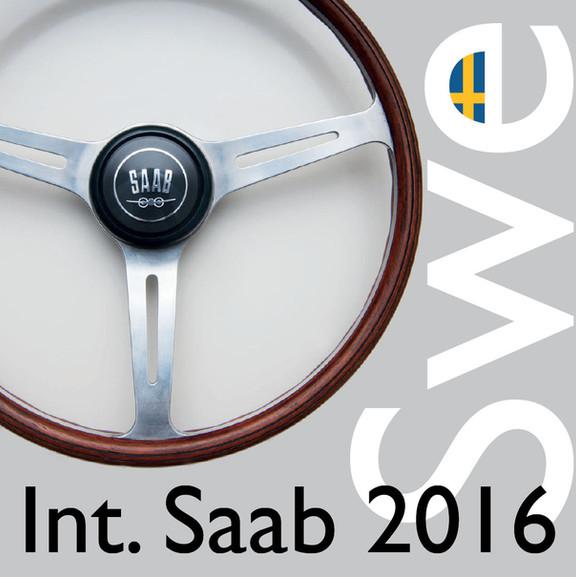 Internationalt træf 2016