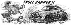Troll-43