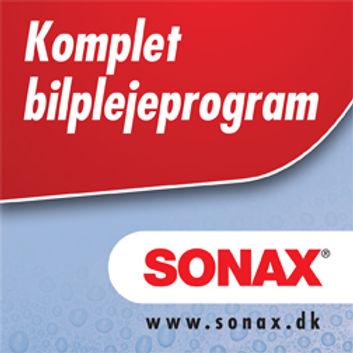 sonax252x252pix (2).jpg