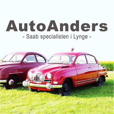 AutoAnders.jpg