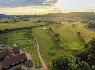 Stocks Golf Club-14.jpg