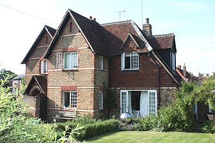 candle_cottage1.JPG