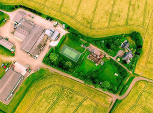 Mentmore Park Farm-5.jpg
