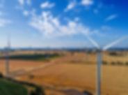 Windfarm _.jpg