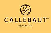 Callebaut_lockup_2018_Aub_RGB.jpg