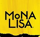 Mono_Lisa_Logo_CMYK.png