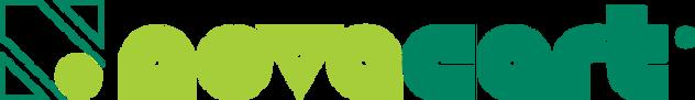 novacart-logo.png