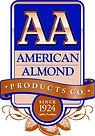 AA_new_logo_CMYK (2).jpg