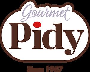 PIDY Since 1967 logo 2018 pantone.png