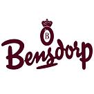 bensdorp.png