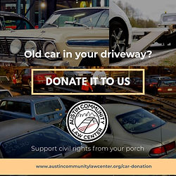 car donation - final.jpg