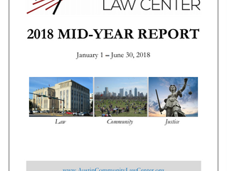 2018 Mid-Year report: $51,725.22 in client savings!