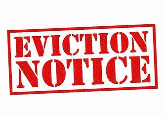 Eviction-Notice-compressed.jpg