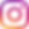 instagram-new-2016-logo-4773FE3F99-seekl