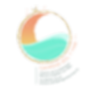 Logo camp.png