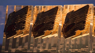 RTS Craft Nomination
