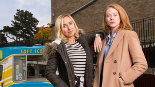 Witless Review - Digital Spy