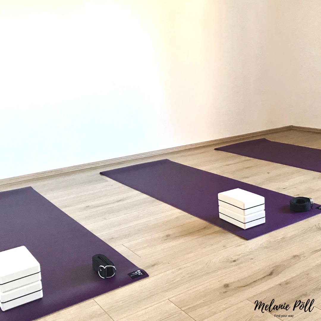 Image Yogastudio für IG