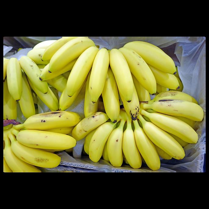 bananenkiste digital4small
