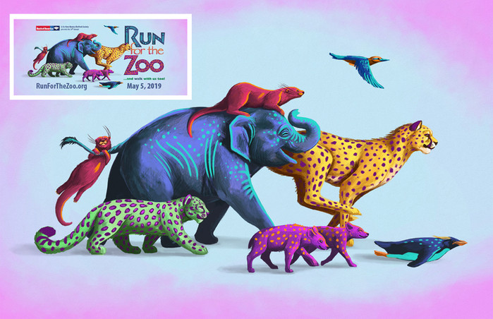 Runforthezoo2018_v10_web-v2.jpg