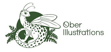OberIllustrations_Logo_2020_website.jpg