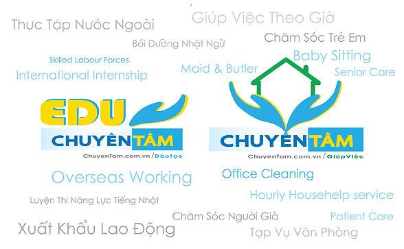 Chuyen-Tam-Banner-General.jpg