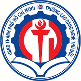thu-duc-college-of-technology-tr-ng-cao-