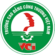 Cao Dang Cong Thuong Vietnam